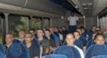 AFA Bus
