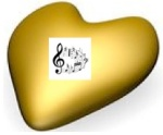 Tuned Heart