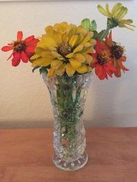 fall-vase